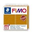 FIMO klei soft effect Leer