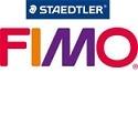FIMO polymerklei
