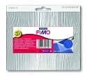FIMO Structuurmallen van flexibel kunsstof