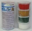Foam Ball Clay serie CE610115
