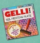 Gel plates