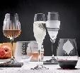 Glas bwerken