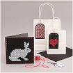 Handwerken en textiel / Patchwork Family