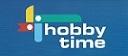 HOBBY-TIME/Glorex