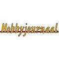 HOBBYJOURNAAL producten