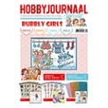 HOBBYJOURNAAL Specials