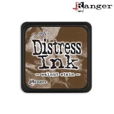 INKT, distress inkt, stempelinkt
