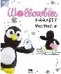JoyCrafts Haakpakketten Wollobies, Disney