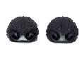 JoyCrafts Poppen en beren onderdelen
