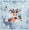 Kaarten maken met Pixelhobby