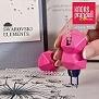 Knorr Prandell: CRYSTAL pen (stras)