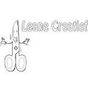 LeCrea Leane Creatief