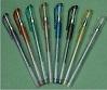 LeSuh pennen, fineliners watervast, gelpennen e.d.