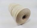 Macrame touw