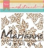 Marianne Design Mask Stencils