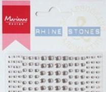 Marianne Design Rhine Stones, strass steentjes