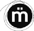 MOBIUS CREATIV basis materialen
