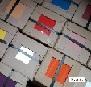 MOSA mozaiek- wandtegels