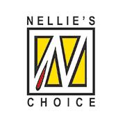 NELLIE'S CHOICE Nellie Snellen