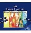 Oliepastel krijt Faber Castell