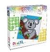 Pakketten Pixelhobby XL