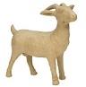 Papier mache dieren: Decopatch MA middelgroot