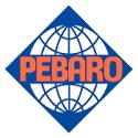PEBARO houten bouwpakketten