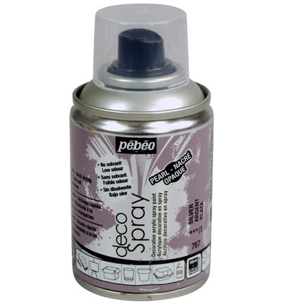 Pebeo Deco Spray acrylverf