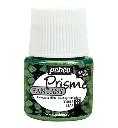 Pebeo Prisme Fantasy verf