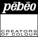 PEBEO verfproducten