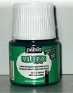 Pebeo Vitrea160 glasverf(vaatwasmachine bestendig)