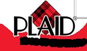 PLAID (o.a. Folk Art en Mod Podge)