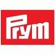 PRYM fournituren, haak en breinaalden