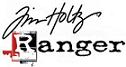 RANGER /TONIC studio's