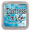 Ranger Tim Holtz Oxide Distress inkt