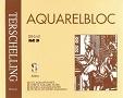 SCHUT aquarelblokken ''Terschelling''