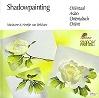 Shadowpainting Boeken