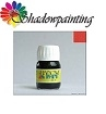 Shadowpainting paint 30ml