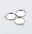 Sieraden DIY: Armbanden,Hangers,Ringen