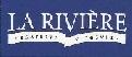 uitgeverij LRV la Riviere