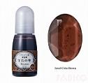 UV-Resin pigment Padico Jewel Color