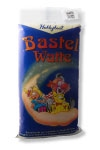 Wasbare vulling/ volumevlies/ vlieseline/vliesofix